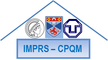 International Max Planck Research School for Chemistry and Physics of Quantum Materials