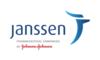 Janssen Pharmaceutia