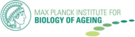 The Max Planck Institute for Biology of Ageing