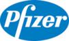 Pfizers Biotech