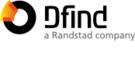 Dfind Science & Engineering