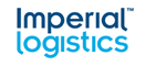 Imperial Supply Chain Solutions