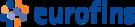 PharmaControl MQL AB