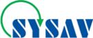 Sysav Sydskånes Avfallsaktiebolag