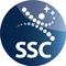 SSC Esrange Space Center