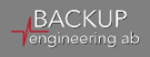 Backup Engineering AB