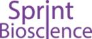 Sprint Bioscience AB