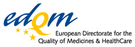 Council of Europe - European Directorate for the Quality of Medicines and Healthcare