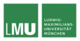Ludwig Maximilian University of Munich - LMU