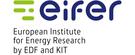 EIFER Europäisches Institut für Energieforschung EDF-KIT EWIV