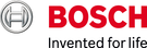 Bosch Thermoteknik AB