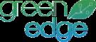 GREENEDGE European Training Network