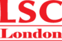 London School of Commerce (LSC)