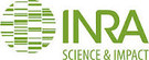 French National Institute for Agricultural Research (INRA)