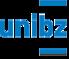 Free University of Bozen