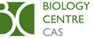 Biology Centre CAS Institute of Parasitology