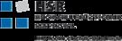 HSR Hochschule für Technik Rapperswil