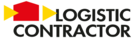 Logistic Contractor