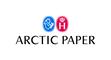 Arctic Paper