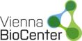 Vienna Biocenter (VBC)