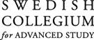 Swedish Collegium for Advanced Study (SCAS)