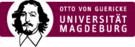 Otto von Guericke University