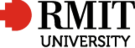 RMIT International University Vietnam (RMIT Vietnam)