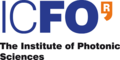 Institute of Photonic Sciences (ICFO)