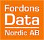 FordonsData Nordic AB