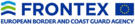 FRONTEX - European Border and Coast Guard Agency