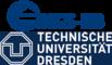 Technische Universität Dresden - DIGS-BB