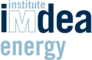 IMDEA Energy Institute
