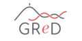 The Laboratory of Genetics, Reproduction and Development - GReD
