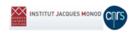 Institut Jacques Monod - CNRS