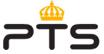 Post och telestyrelsen (PTS)