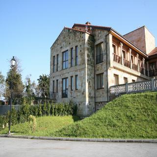 Felisa Spa