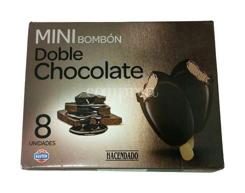 ¿Qué Estás Escuchando? - Página 5 Helado-palo-bombon-mini-doble-chocolate-de-mercadona_m