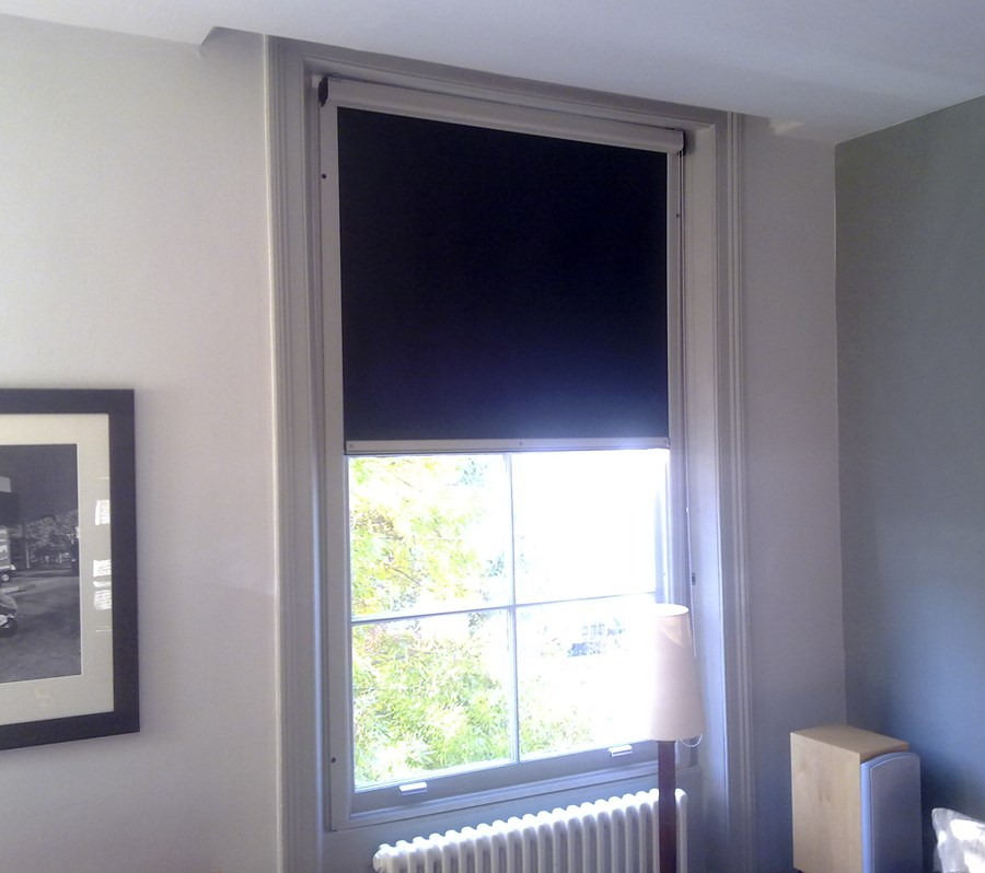 direct to how perfect for wonderful roller fit blind blackout intended blinds windows within exquisite pvc burgundy x bedroom