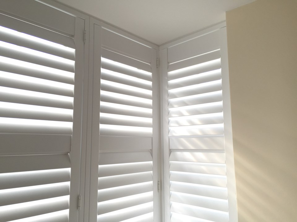 for blinds curtains shutters plantation sydney creative windows mosman and shutter manly russells