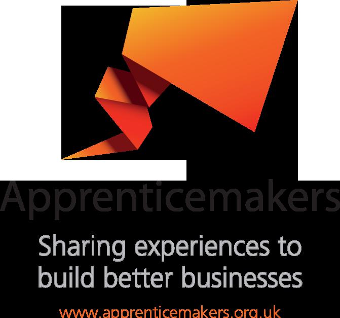 Apprenticemakers