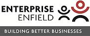 Enterprise Enfield