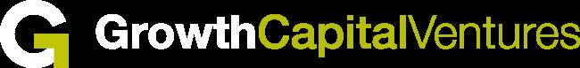 Growth Capital Ventures