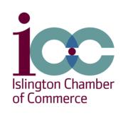 Islington Chamber of Commerce