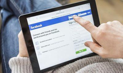 Facebook for SMEs