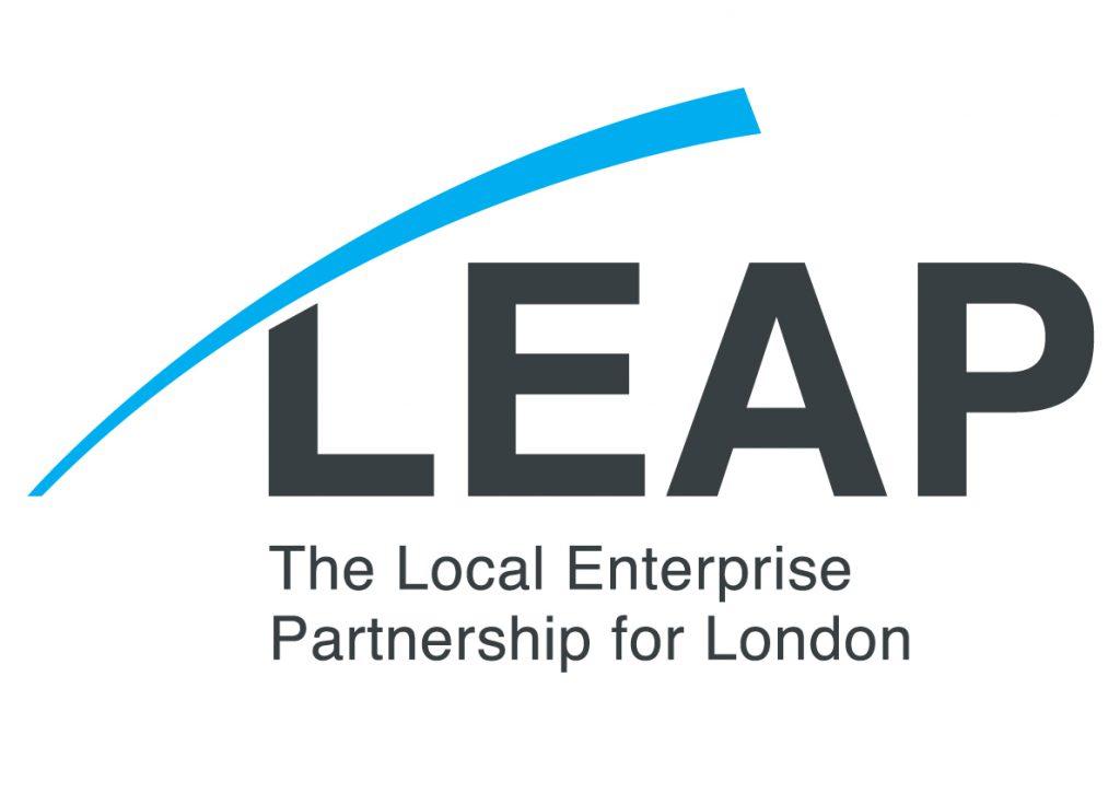 Leap_Logos_POS