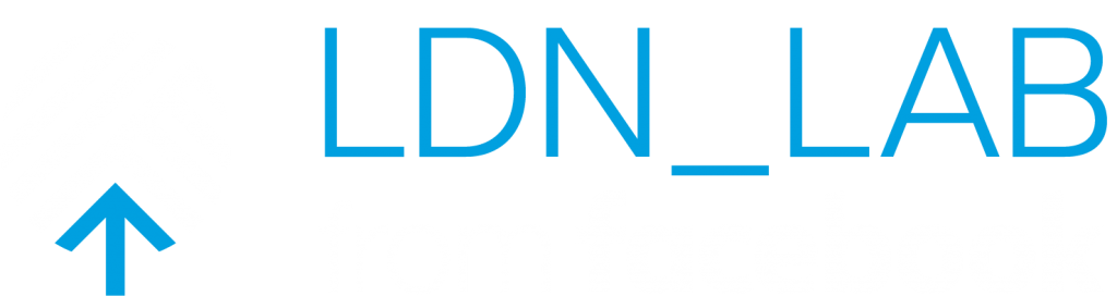 LDN_LAB