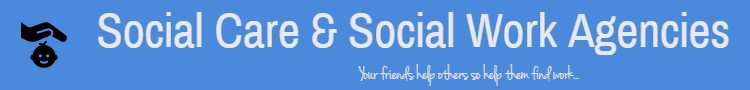 social care recruitment agencies refer a friend