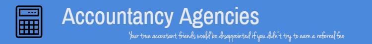 accounting recruitment agencies refer a friend