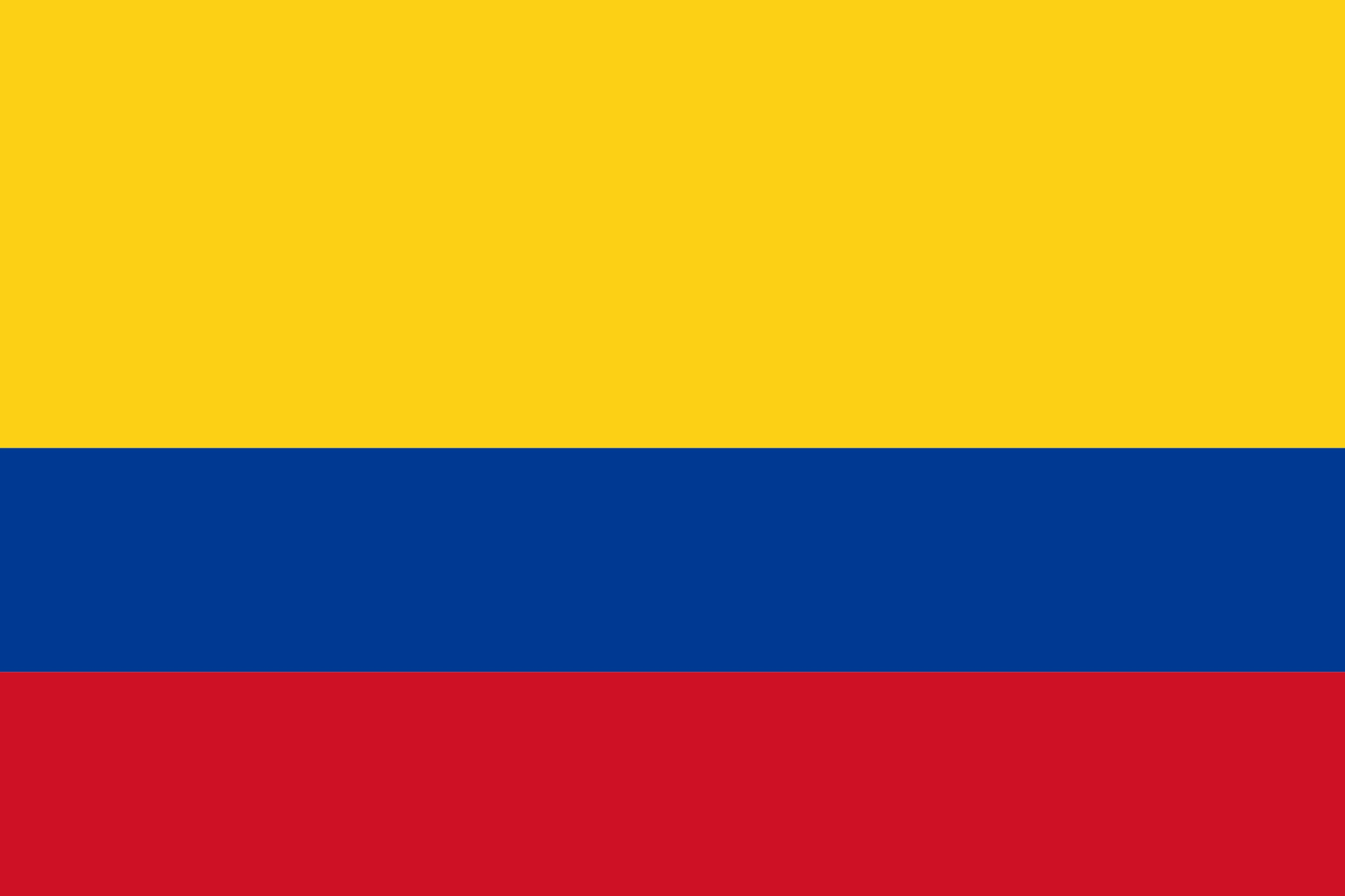 Colombian food in London