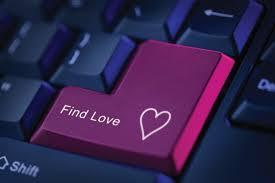 best websites for dating